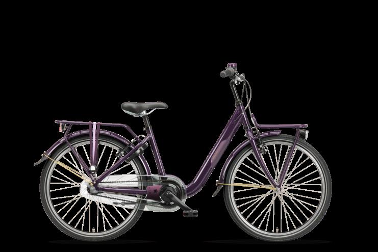 https://www.batavus.be/fiets-afbeeldingen/BK100024_H_C.tif?height=494&width=742