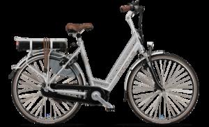 Batavus E Bikes Als Beste Uit De Test En Beste Koop In Test